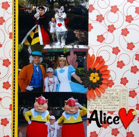 Alice 002 [640x480]
