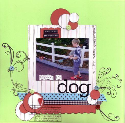 Dog [640x480]