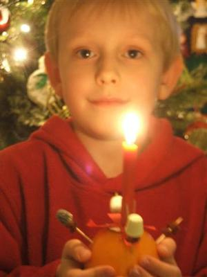 Christingle_008_small